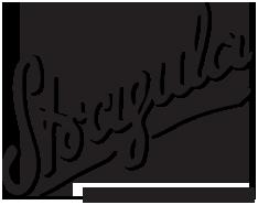 Bevorzugt Stragula | Restaurant – Cafe – Bar MX81